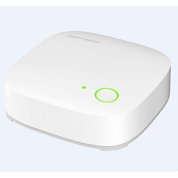 Bảng giá ORVIBO VS10ZW Alarm Mini WiFi Smart Kit ZigBee Hub Home System Remote Control Phong Vũ