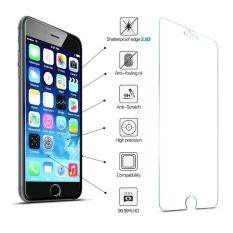 MYR 3. Ouhoe Apple iPhone Premium HD 9H Tempered Glass Screen Protector 2.5D Round Edge ...