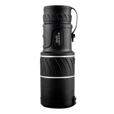 Outdoor Mini 30x52 Dual For Focus Optic Lens Day Nightvisionarmoring Monocular By Iris Store.