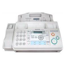 Panasonic Kx-Fp701ml Fax Machine Printer By Gs Premium Stores Sdn Bhd.