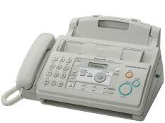 Panasonic Kx-Fp701ml Inkfilm Mono Fax Machine By Global Technology.