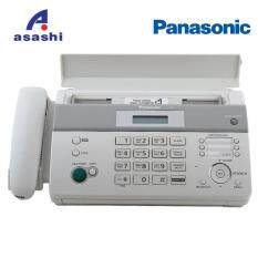 Panasonic Kx-Ft982ml Basic Thermal Paper Fax By A-Sashi Technology Sdn Bhd.