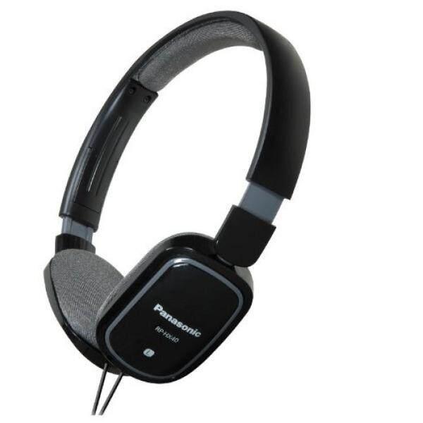 a98deb8a099 Panasonic Philippines - Panasonic Headphones for sale - prices ...