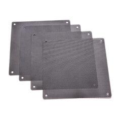 PC Fan Net Dust Filter Cuttable 140mm Malaysia