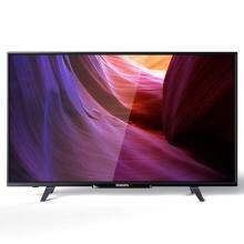 "Philips 43"" LED TV FHD 43PFT5250S"