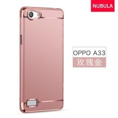 Phone Case For OPPO A33 / NEO7 .