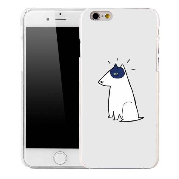 KAYO Plastic Hard Back Phone Case for Vivo Y27 Multicolor IntlMYR30 MYR .