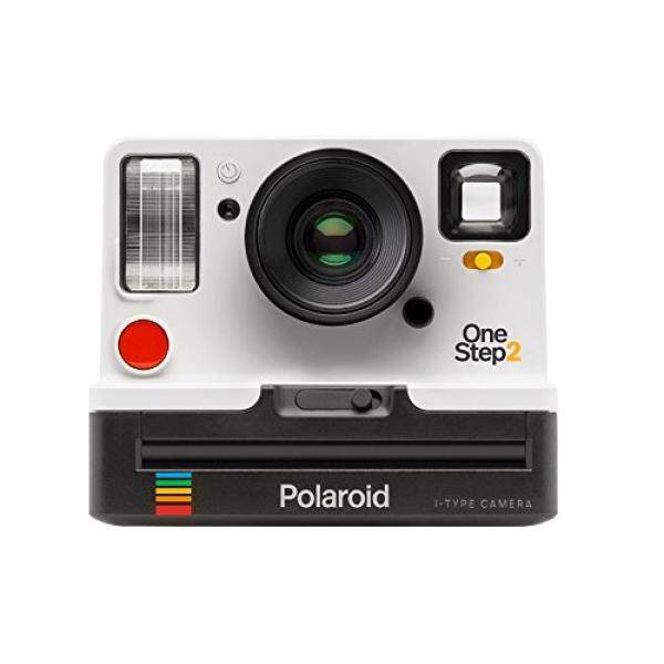 Instant Camera Paper For Sale Photographic Paper Prices Brands