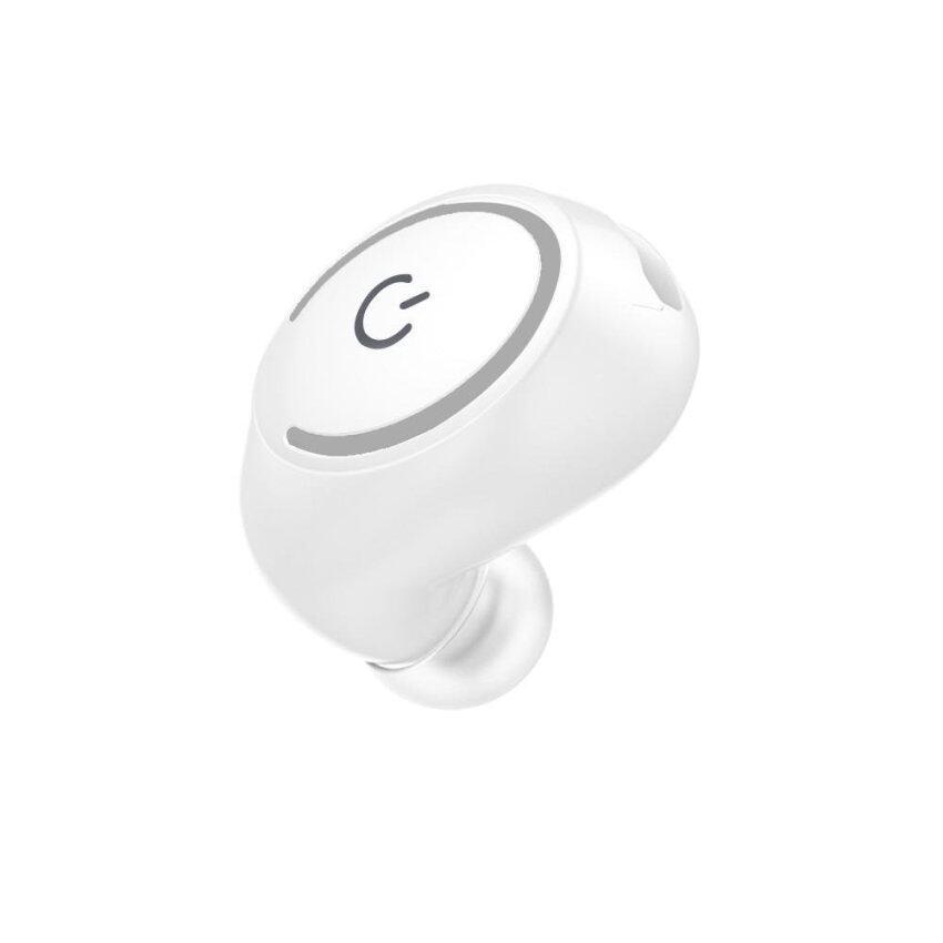 Masalah Besar Beli Terbaik Bluetooth 4 1 Wireless Headphone Stereo