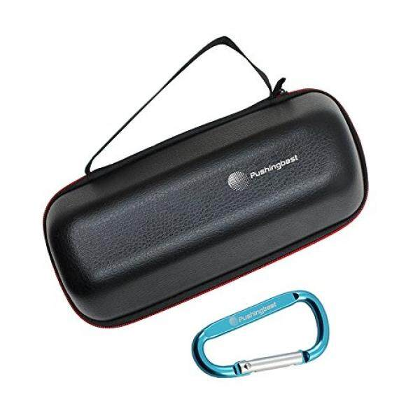 [Portabel Pembicara] Kasus untuk Lipat 4, Tas Perjalanan untuk Lipat 3, tas