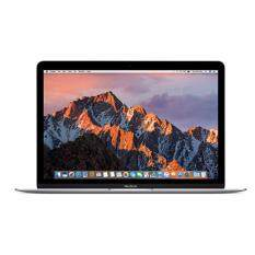 Apple MacBook Air 13-inch MQD42ZP/A /1.8GHz dual-core Intel Core i5/8GB/256GB Malaysia