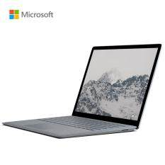 NEW Microsoft Surface Laptop i7 512GB SSD / 16GB RAM Malaysia