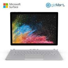 Microsoft Surface Book 2 Core i7 8GB 256GB
