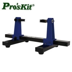 ProsKit SN-390 Adjustable Soldering Clamp Holder Malaysia
