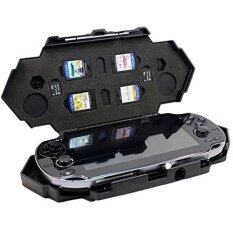 Protective Case Cover Box Storage Bag for PlayStation Vita PS PSV 1000-
