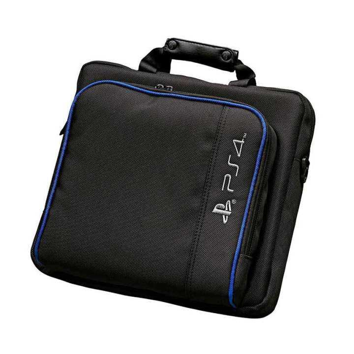 PS4 Travel Bag