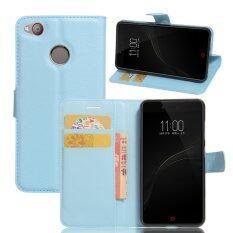 ... Cover Case For Xiao mi Redmi 4X (Black)MYR24. MYR 24