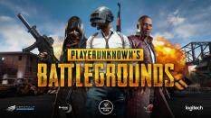 PUBG 700x300x3mm Playerunknown S Battlegrounds Gamer Gaming Mouse Pad Large Battlegrounds Mousepad Mat Malaysia