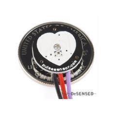 Pulse Sensor Malaysia