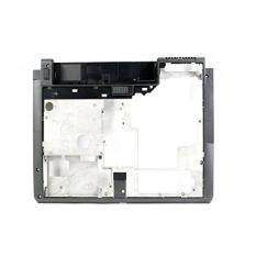 R121D - DELL STUDIO 1535 1536 1537 Bottom Base Assembly - R121D Malaysia