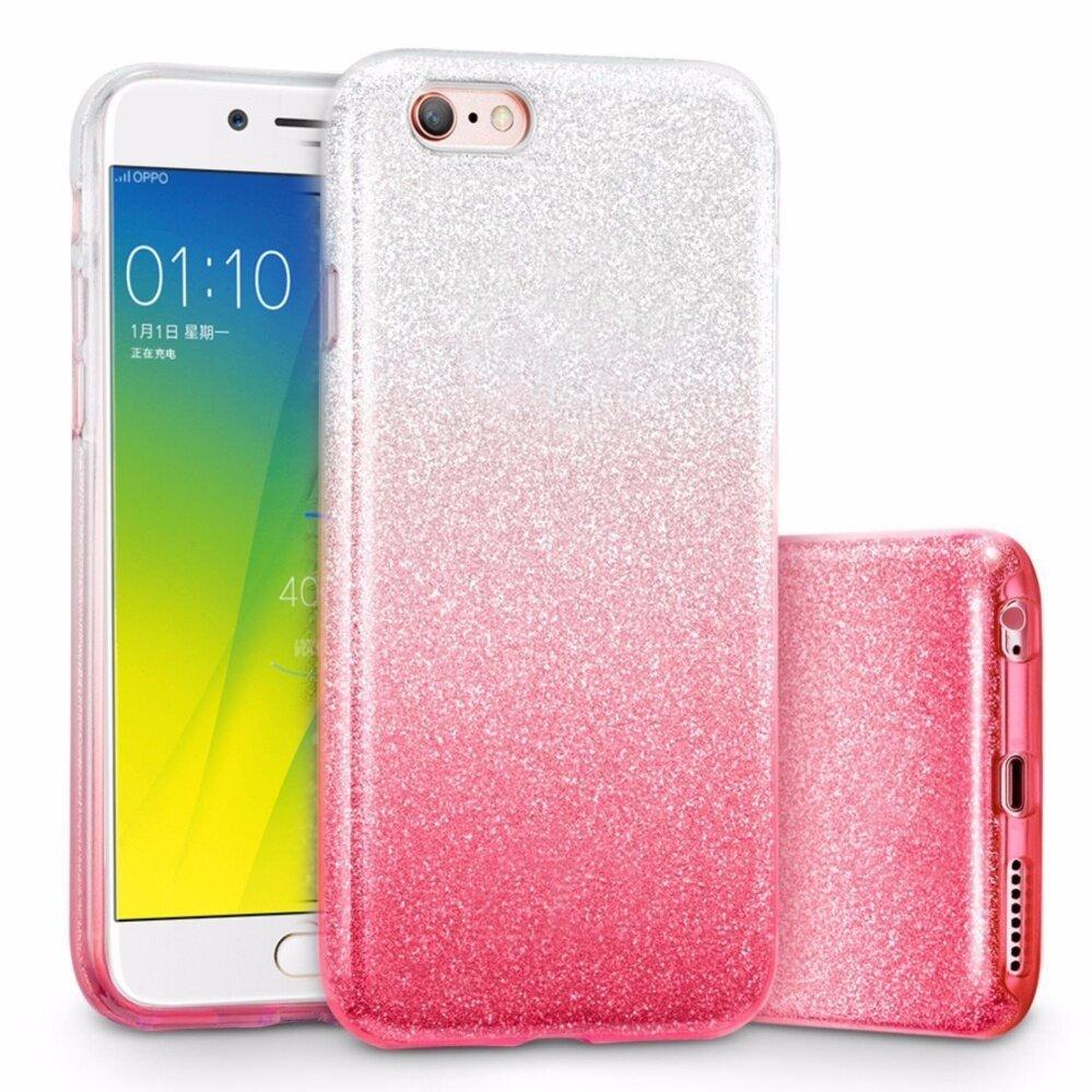 wholesale dealer 584fd c0d75 Buy Phone Cases   Phone Accessories   Lazada.sg
