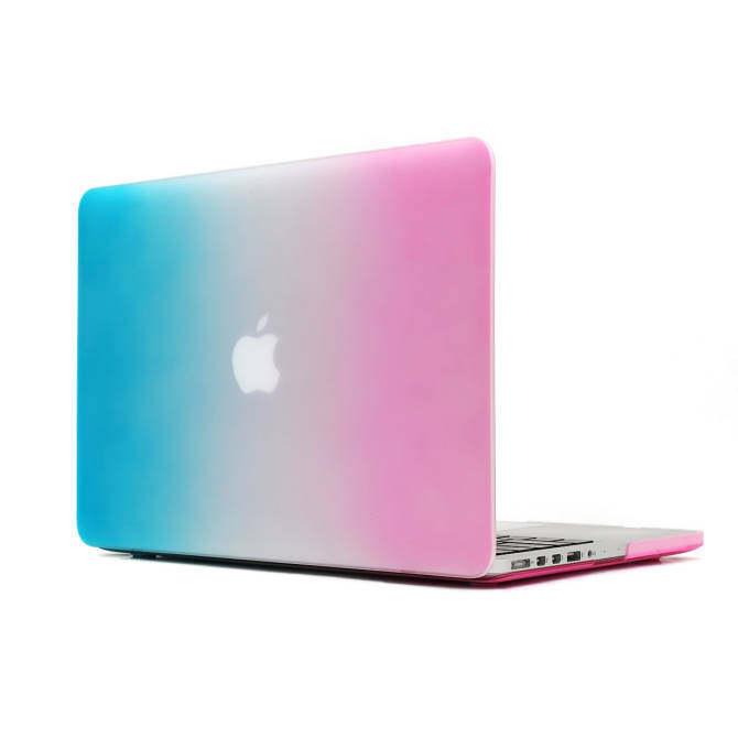 Daftar Harga Terkini Laptop Apple Purple 2018 Grosir Harga