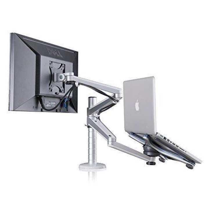 RANWD fashion,high-quality,Adjustable Aluminium Universal ...