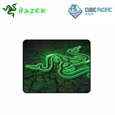 Razer Goliathus Control Fissure -Large (Heavily Textured Weave For Control Gameplay) - RZ02-01070700-R3M2 Malaysia