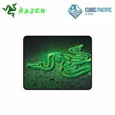 Razer Goliathus Speed Terra -Small (Slick, Taut Weave For Speed Gameplay) - RZ02-01070100-R3M2 Malaysia