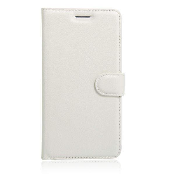 Phone Cases | Lazada - Luxury Aluminum Metal Bumper Frame Cas. Source .