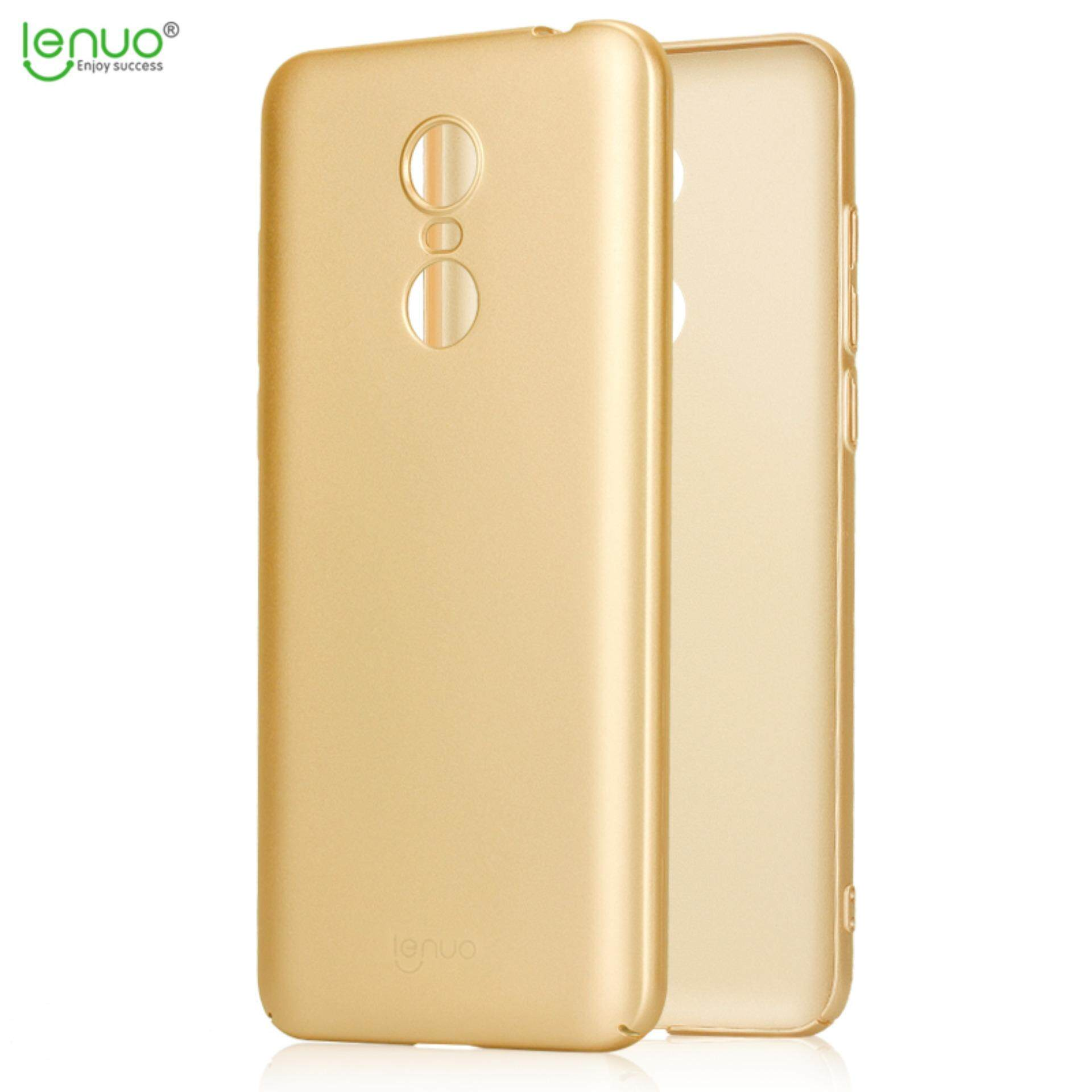 ... PC Exact Fit Ultra Slim Thin Handy Shield Shell Hard Back Case Protective Cover for Xiaomi Mi MIX 2 - Black - intl. Source · THB 238