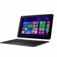 Refurbished Asus T300 Laptop / 12.5 Inch / Intel Core M / 4GB RAM / 128GB SSD / Windows 8 / One Month Warranty Malaysia