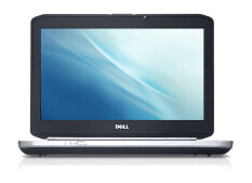 (REFURBISHED) Dell Latitude E5420 Business Class 2GBRAM - Intel - 14-inch  Notebook Malaysia