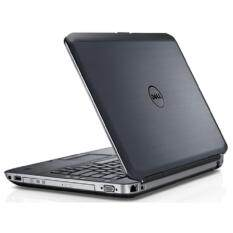 (Refurbished) Dell Latitude E5430 Laptop / 14HD/ Intel Core i5-3210M/ 4GB RAM/ 500GB HDD/ Win 7 Pro Upgraded to Win 10 Pro Malaysia