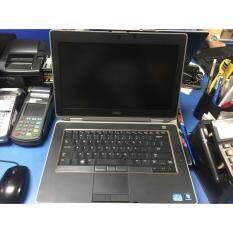 REFURBISHED Dell Latitude E6420 2.5GHz Core i5 Laptop Notebook Malaysia