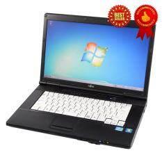 Refurbished Fujitsu Lifebook A561/c Malaysia