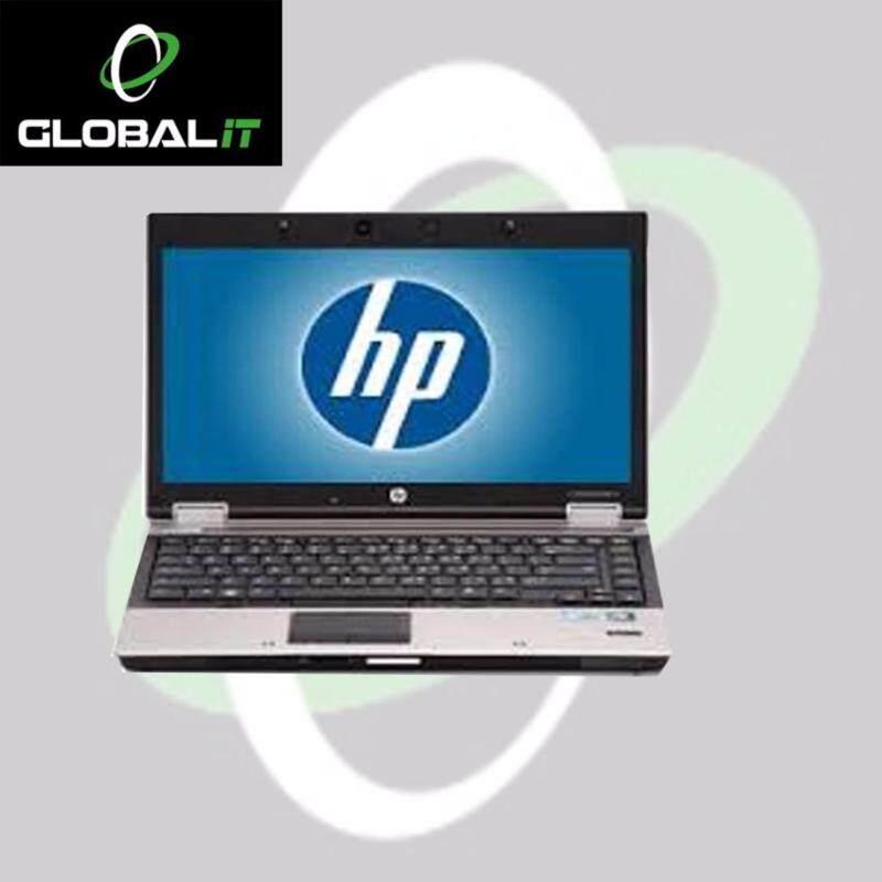 REFURBISHED HP COMPAQ 8440P Malaysia