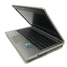 (REFURBISHED) HP EliteBook 2570p Notebook i7-3520m 2.9GHz/ 4GB RAM/ 500GB HDD/ DVDRW/ Webcam/ 12.5 1366x768/ Windows 8 Pro Upgraded to Windows 10 Professional Malaysia