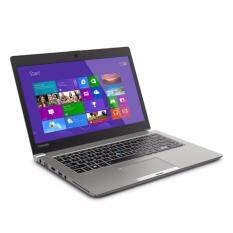 Refurbished Toshiba Portege Z30-A Laptop / 13.3 Inch / Intel i7 / 8GB RAM / 256GB SSD / Win 8 / 1 Month Warranty Malaysia