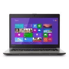 Refurbished Toshiba Portege Z30-A Laptop / 13.3 Inch / Intel i7 / 8GB RAM / 256GB SSD / Window 8 Malaysia