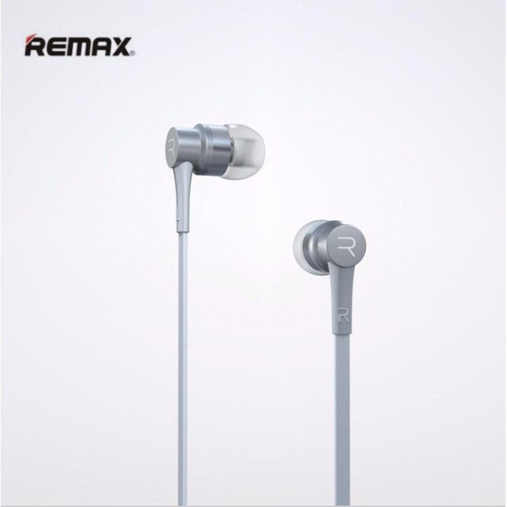 In Ear Headphone For Sale Headphones Prices Brands Specs Earphone Remax Rm 501 With Microphone Headset Handsfree Qutong Jx 535 Metal Earphones Wire Controlled