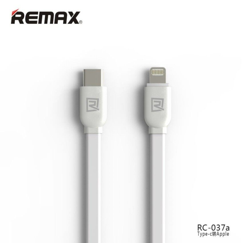 Data Sync & Charger Cable for . Source · THB 442. REMAX .