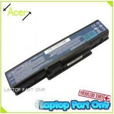Replacement Acer Aspire 4220 4736Z 4710G 4710Z 4715Z 4720G 4720Z 4715Z Laptop Battery Malaysia