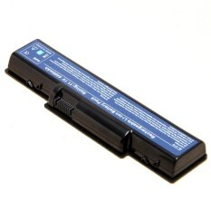 Replacement Acer Aspire 4736Z Battery Malaysia