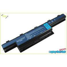 Replacement Acer Aspire 4738G 4738Z 4733Z 4738ZG 5741 5741G 4741G 4741Z Laptop Battery Malaysia