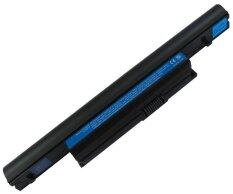 Replacement Acer Aspire 4745G Battery Malaysia