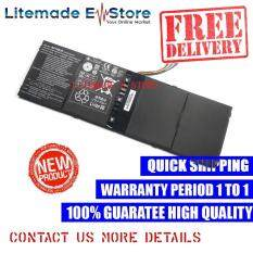 Replacement ACER Aspire V5-573G-54208G50aii V5-573PG SERIES Laptop Battery Malaysia