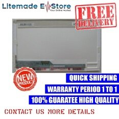 Replacement Asus A43S LCD LED Laptop Screen Panel Malaysia
