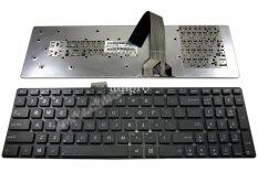 REPLACEMENT Asus K55VD Laptop Keyboard Malaysia