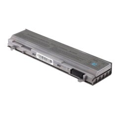 REPLACEMENT Battery Dell Latitude E6410 Malaysia